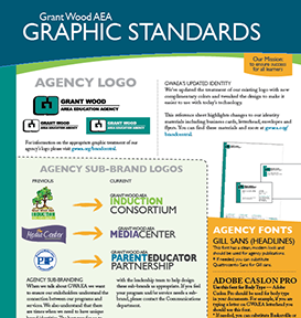 graphicstandards