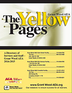 theyellowpages