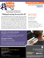 Using Data to Strengthen Your School Improvement Efforts